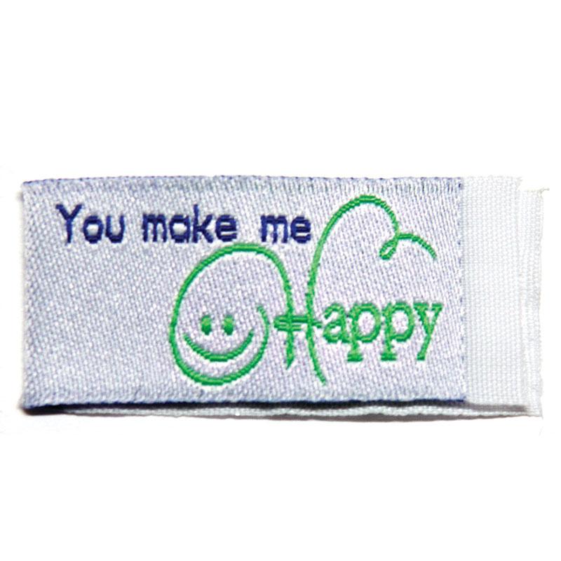 You Make Me Happy 12ct