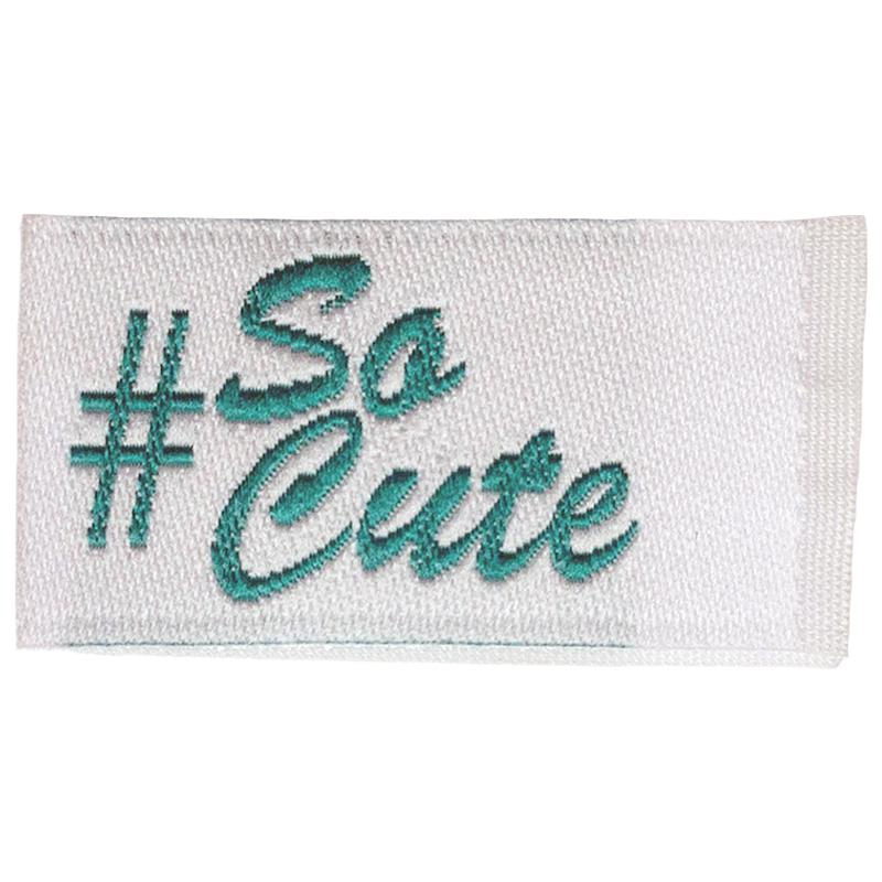 #Sew Cute 12ct