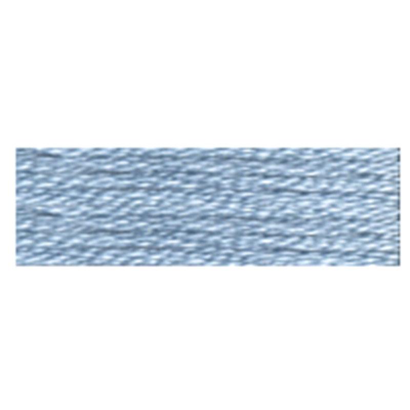 Cosmo 163 Celestial Blue