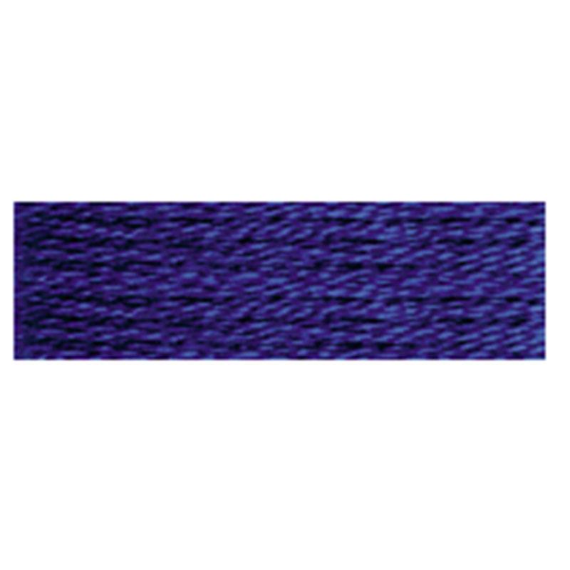 Cosmo Floss | 8M - DARK CLEMATIS BLUE