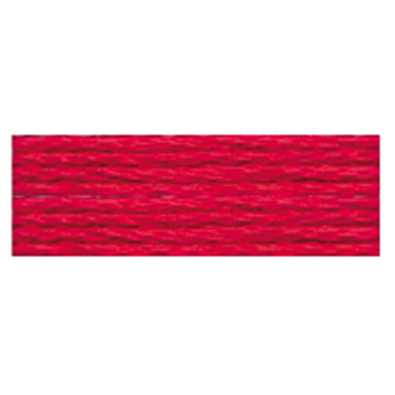 Cosmo 240 Light Orient Red