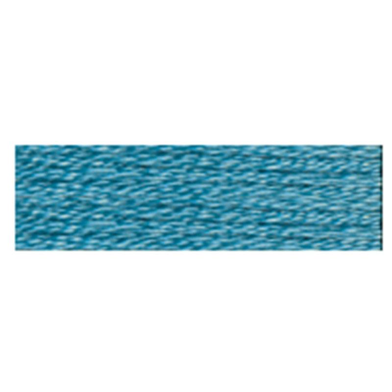 Cosmo 253 light adriatic blue