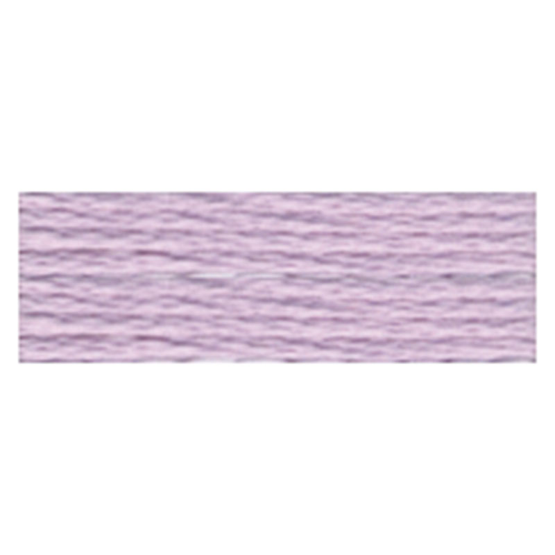 Cosmo Floss 8M color 261