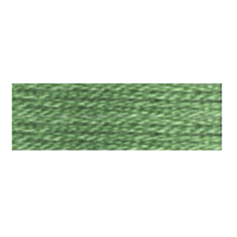 2512-318 Cosmo Floss 8M