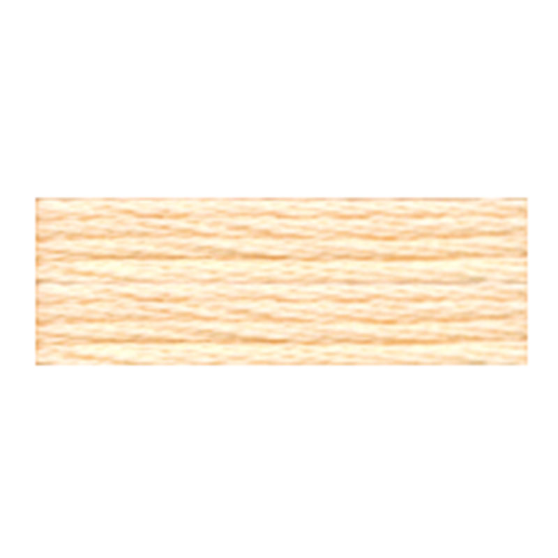 2512-340 Cosmo Floss 8M