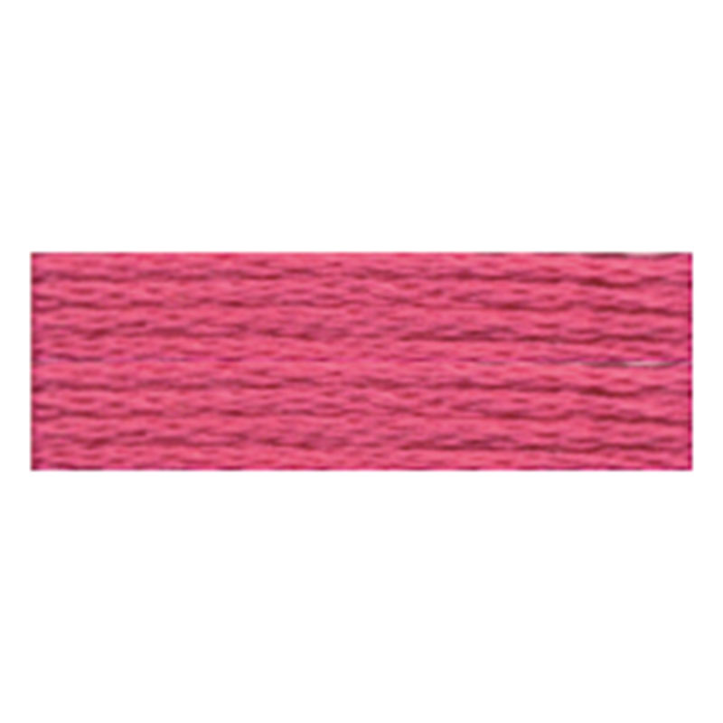 2512-503 Cosmo Floss 8M