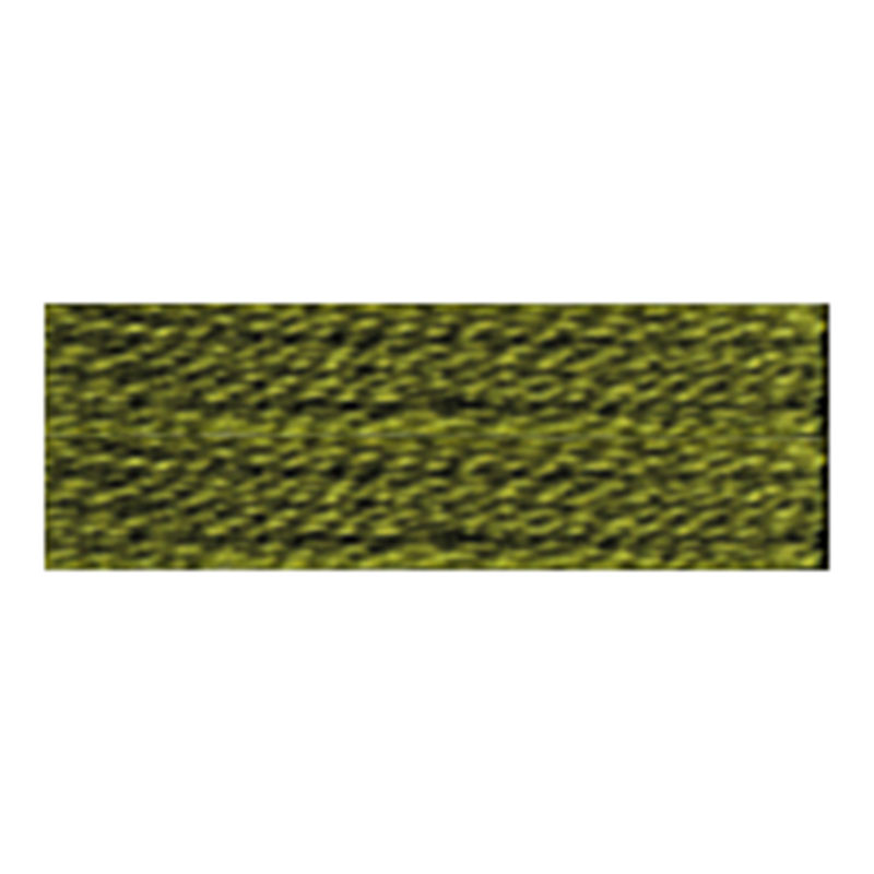Cosmo Cotton 674 Embrodiery Floss 8M