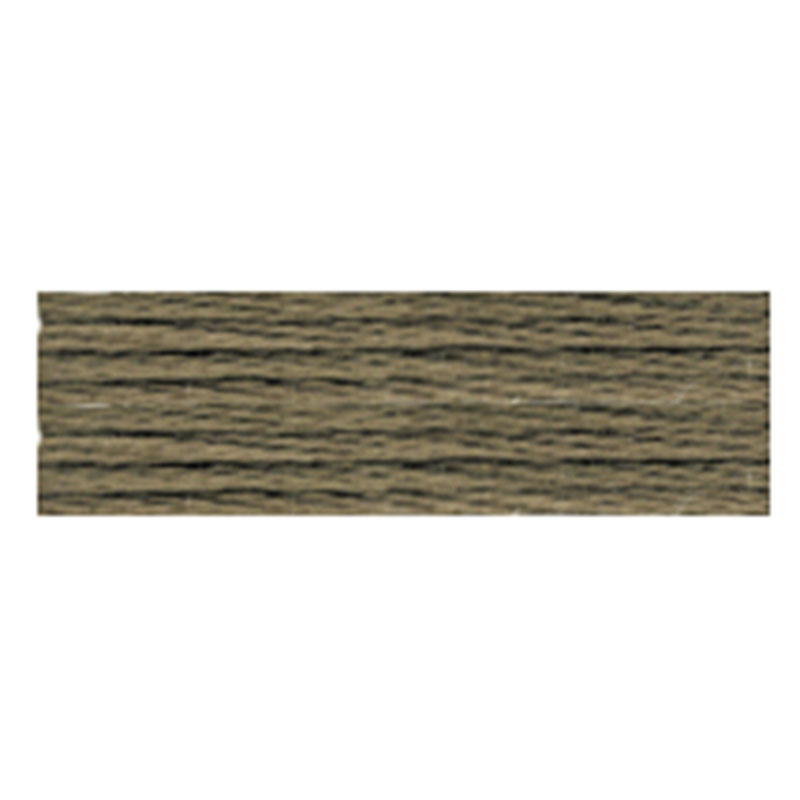 2512-716 Cosmo Floss 8M