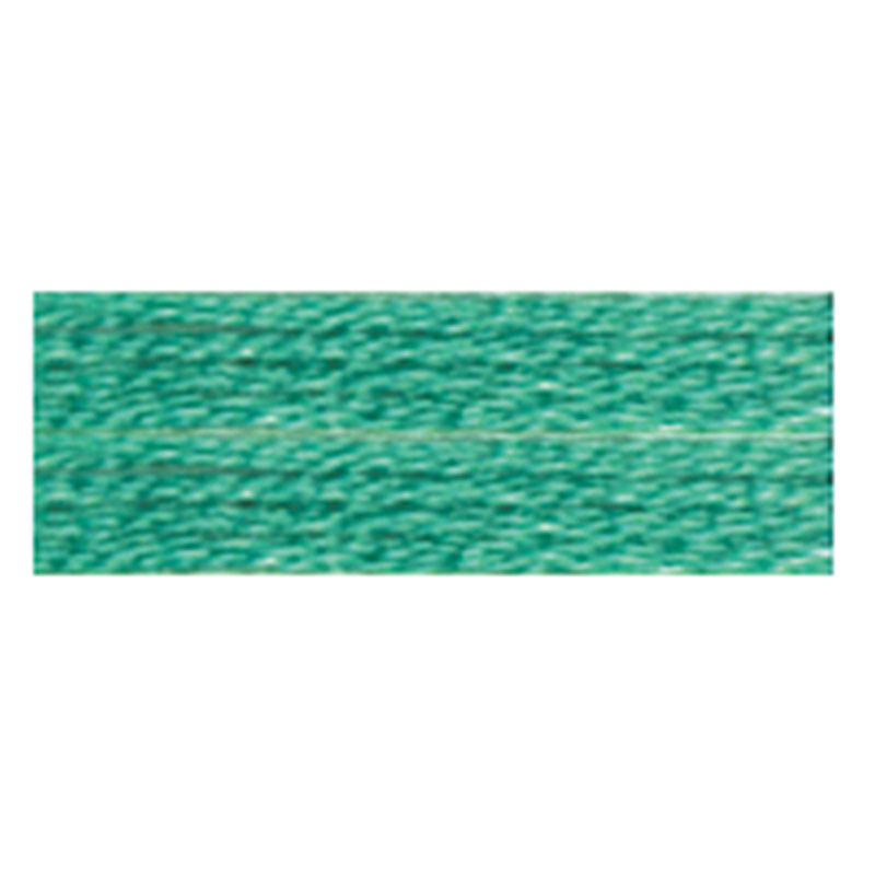 Cosmo Floss   8M - MINT GREEN
