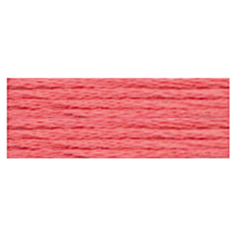 2512-2105 Cosmo Floss 8M