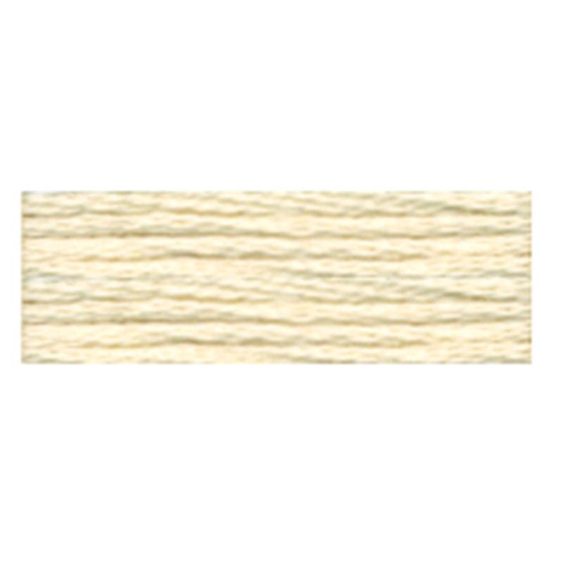 Cosmo Pearl Cotton 56 1000