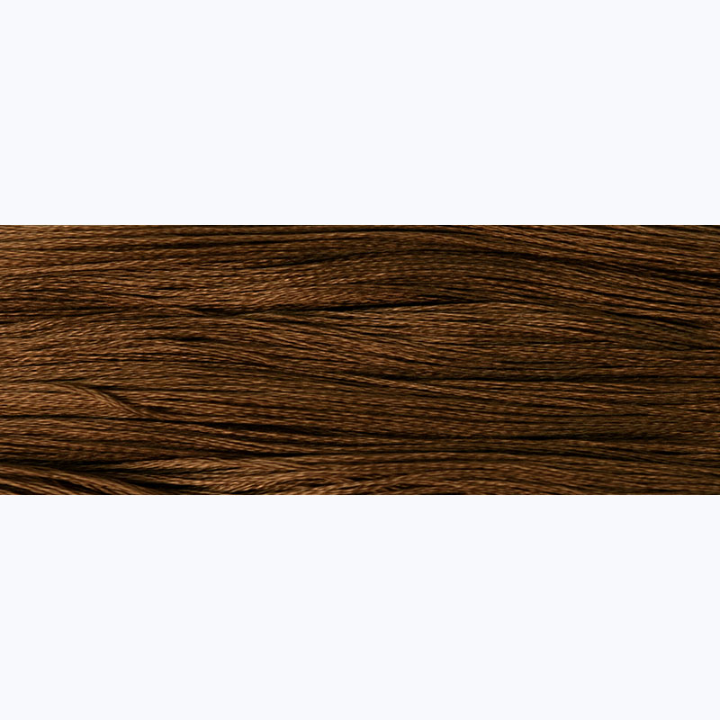 Cosmo Floss 2310 Brown