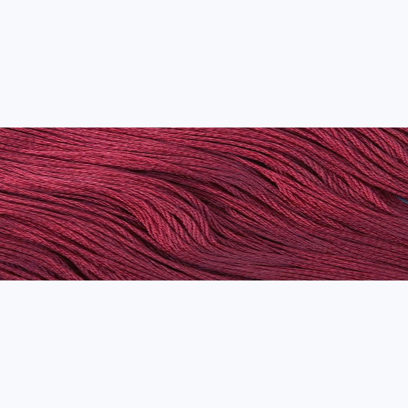 Cosmo Floss 2242 Red
