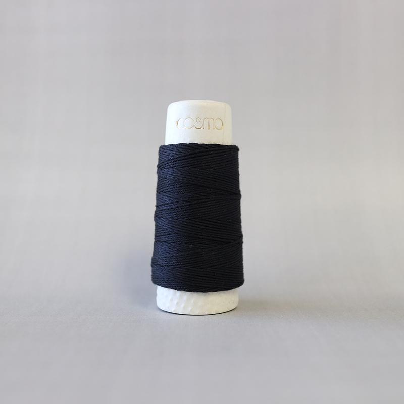 Hidamari Sashiko Thread