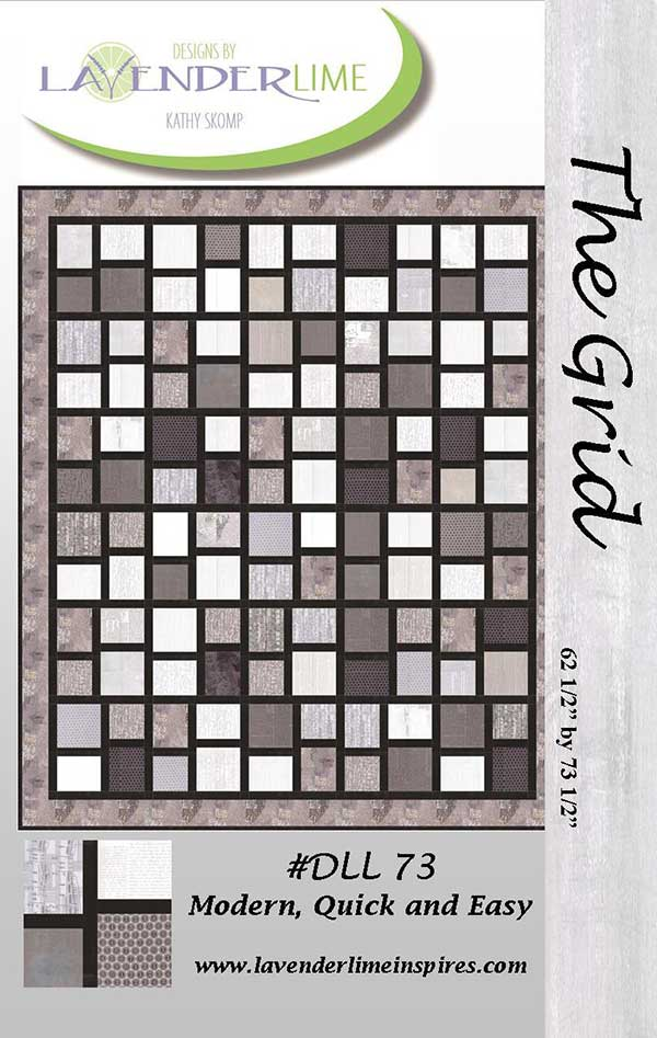 The Grid Pattern