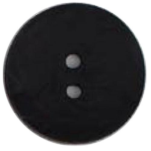 Button : Distressed GIANT - 60mm