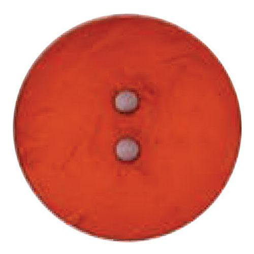 Dill-Buttons 26 Orange