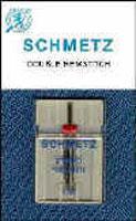 Hemstitch Double Machine Needle - Size 2.5/100