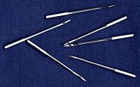 Bulk Needles Sz70 100ct