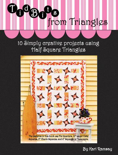 Tidbits From Triangles