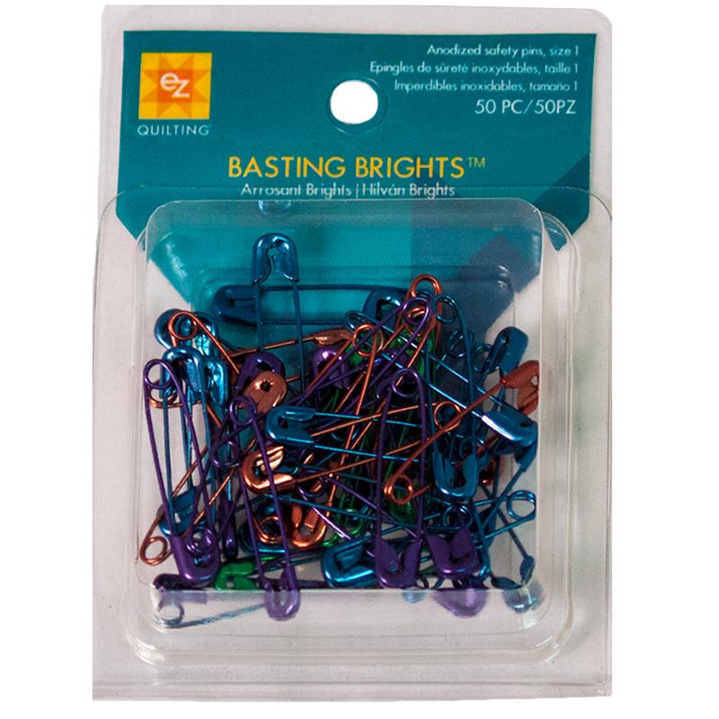 Basting Brights 50 ct *