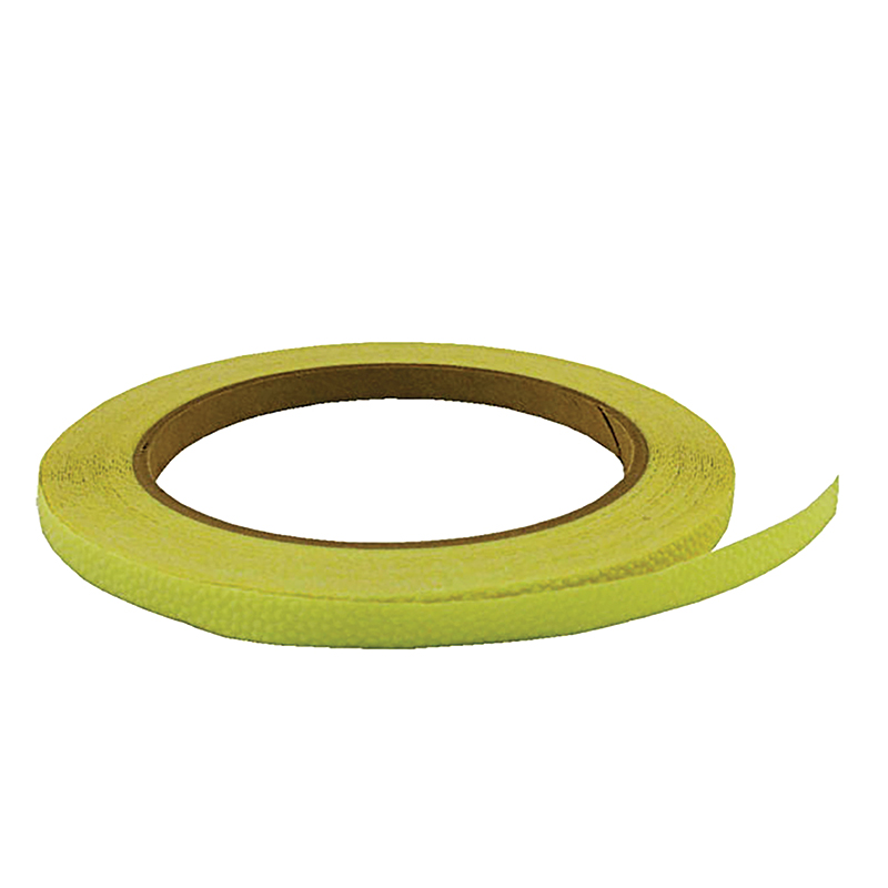 No Slip Hoop Tape 1/4 x 9yds