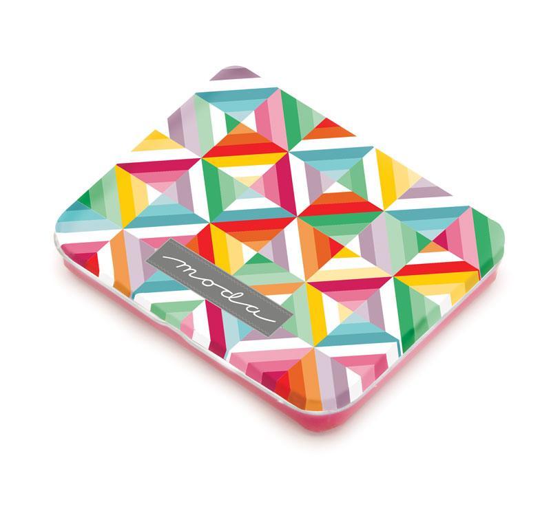 4.5 x 3.5 Tin Quilt Blocks