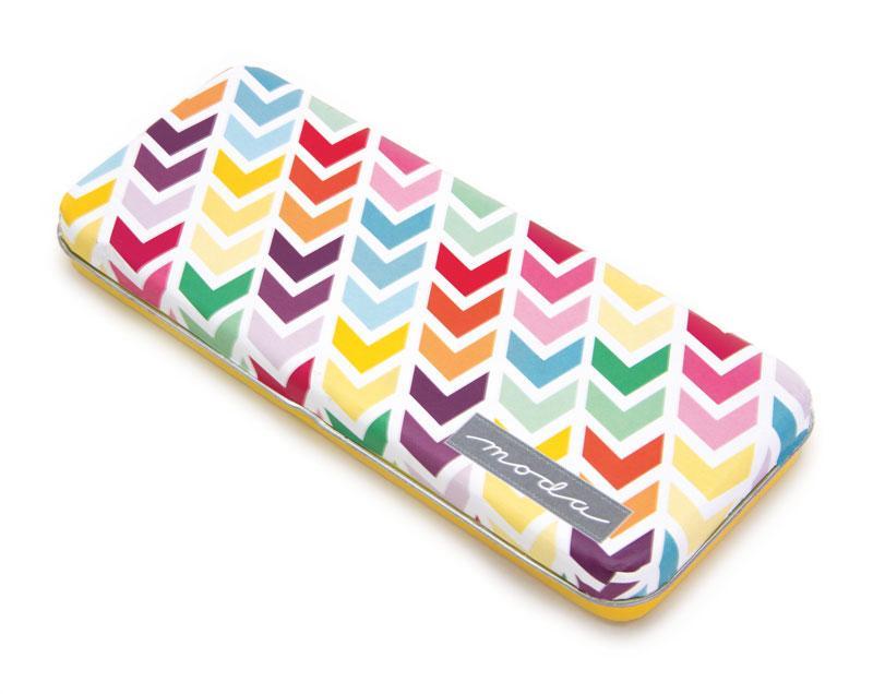8 x 3-1/2 Tin / Quilt Blocks