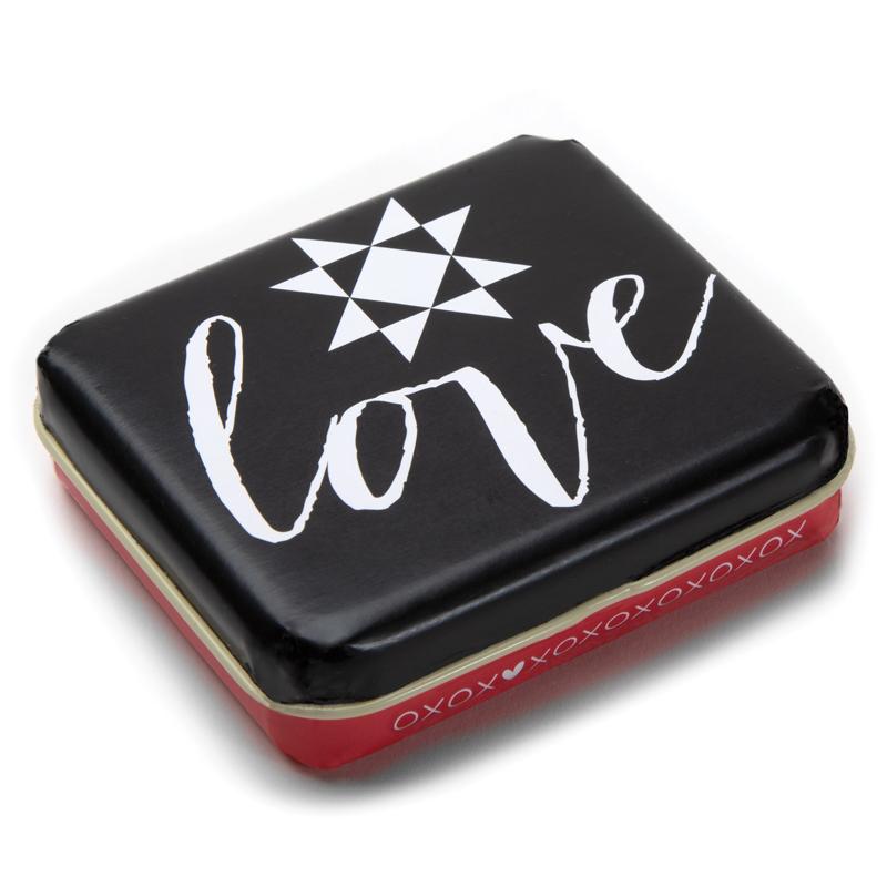 Love Tin TIN 36