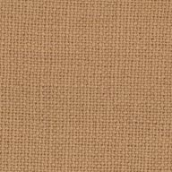 Prairie Cloth Tan