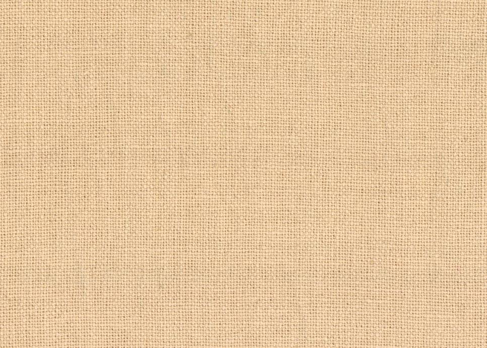 Prairie Cloth Linen
