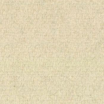 80% Wool 20% Nylon Natural 54 by Moda