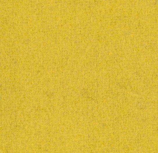 80% Wool 20% Nylon Gold