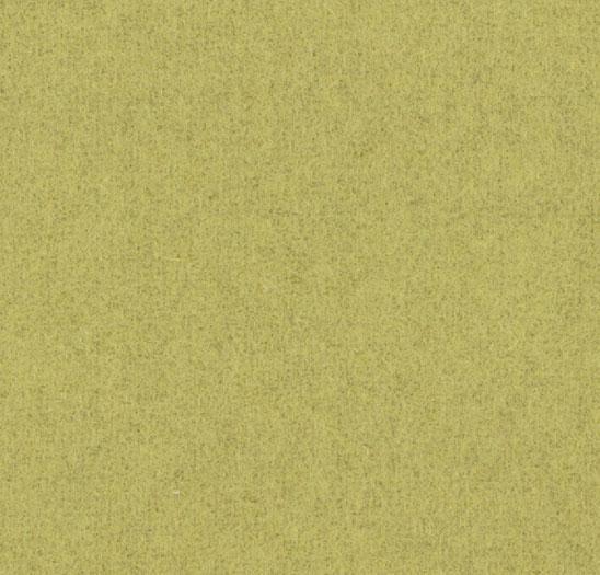 54 80% Wool 20% Nylon Lt Sage