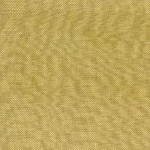 Cross Weave Gold 12119 11
