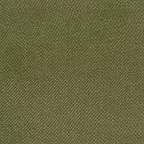 Cross Weave Brown Tan 12119 14