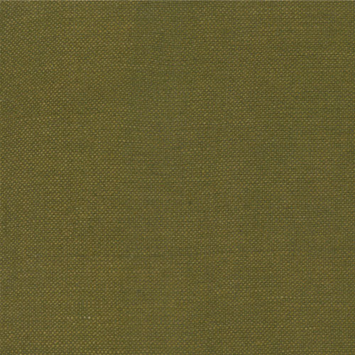 Cross Weave Woven Brown Black #12119 15