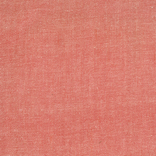 Cross Weave Red White