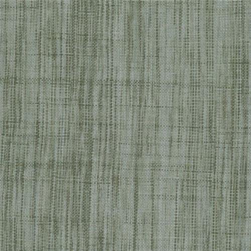 1212012 Cross Weave Gray