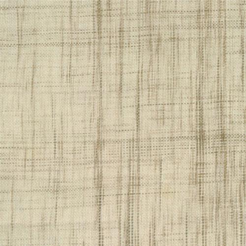 Cross Weave Natural 12120 16