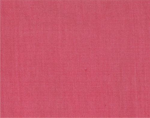 Cross Weave Flamingo