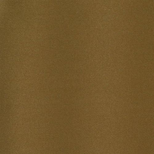 Lily Will Poly Satin Brown
