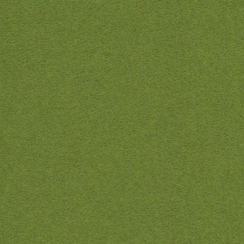 100% Wool Leaf