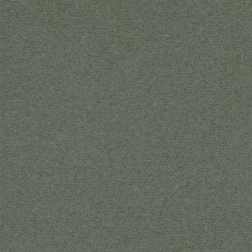 54 100% Wool Dusty Blue