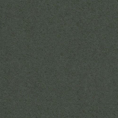 54 Wide 100% Wool - Denim