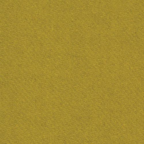 100% Wool Gold