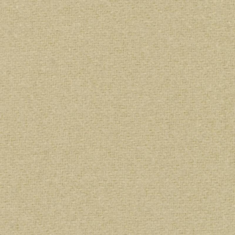 54 100% Wool           Natural