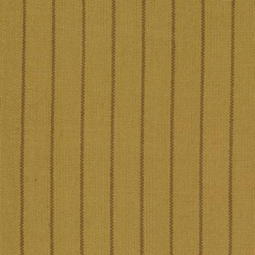 Brannock Patek Basics Gold