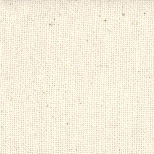 Prairie Cloth Porcelain
