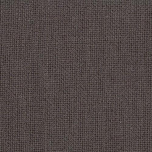 Prairie Cloth Charcoal